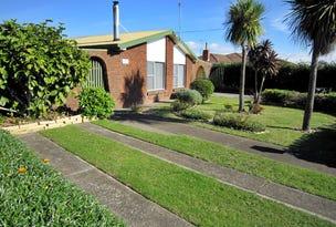 52 John St, East Devonport, Tas 7310