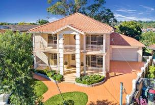 6 COLEMAN AVENUE, Regents Park, NSW 2143