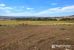 Lot 1, 69 Yellow Rock Road, Tullimbar, NSW 2527