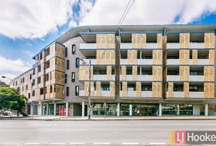 Unit 302/370 New Canterbury Road, Dulwich Hill, NSW 2203
