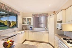 258 Warnervale Road, Hamlyn Terrace, NSW 2259
