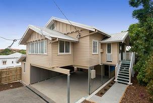 3 Walter Avenue, East Brisbane, Qld 4169