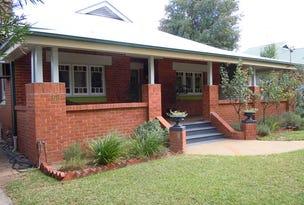 68 Larmer Street, Narrandera, NSW 2700