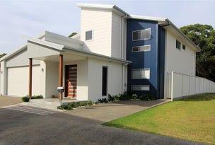 9 Beach Break Court, Bonny Hills, NSW 2445