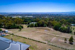 5A Delaware Crescent, Robin Hill, NSW 2795