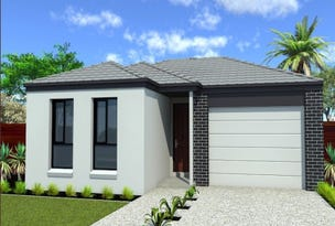 Lot 1801 Corner Cranbourne Road and Hardy Road, Clyde North, Vic 3978