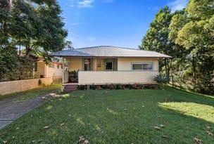 1 Bowra Street, Bellingen, NSW 2454
