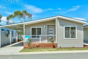 29/7 Catherine Crescent, Lavington, NSW 2641