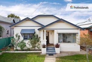 75 Tarcutta Street, Wagga Wagga, NSW 2650