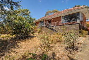 51-53 & 55-57 Geelong Road, Portarlington, Vic 3223