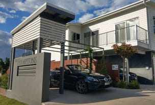 23/41 Lacey Rd, Carseldine, Qld 4034