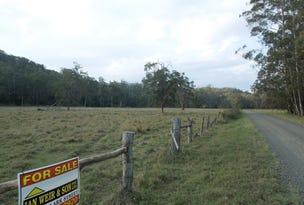 33 O'Neill Road, Bentley, NSW 2480