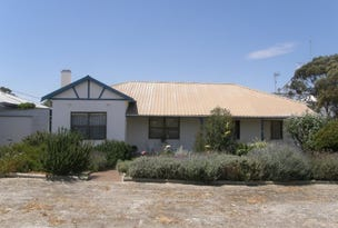 31-33 Dearman Street, Lock, SA 5633