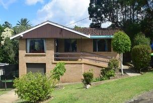 15 Waugh Ave, Nambucca Heads, NSW 2448