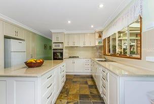 13 Tallowood Crescent, Ourimbah, NSW 2258