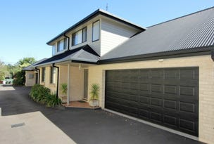 3/35 Melbourne Street, East Gosford, NSW 2250