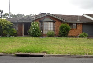 1/7-8 Gold Court, Modbury North, SA 5092