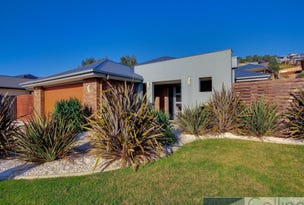 25 Washington Drive, Stony Rise, Tas 7310