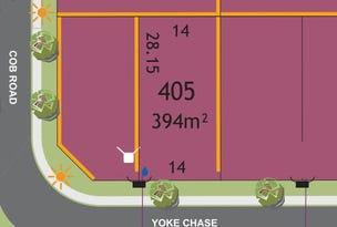 Lot 405 Yoke Chase, Brabham, Brabham, WA 6055