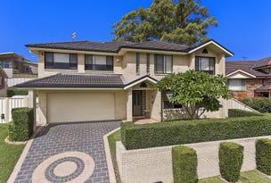 6 Felicia Close, Tumbi Umbi, NSW 2261