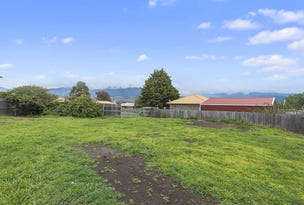 4 Long Court, Herdsmans Cove, Tas 7030