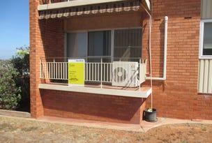2/59 Essington Lewis Avenue, Whyalla, SA 5600