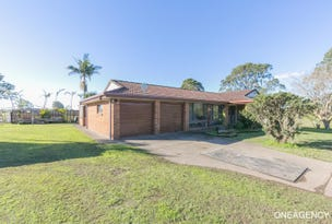 2 Le Brocq Lane, Dondingalong, NSW 2440