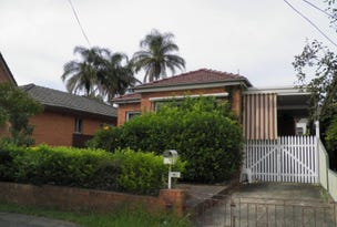 62 Anglo road, Campsie, NSW 2194