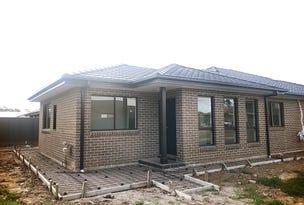 10A Dipodium Avenue, Denham Court, NSW 2565