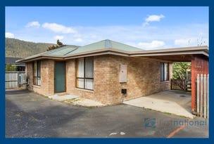 2/15 Acacia Street, Huonville, Tas 7109