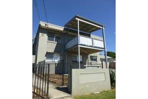 2/79 Goodwin Terrace, Moorooka, Qld 4105