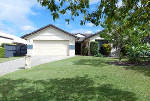 10 Cedarfield Crescent, Sippy Downs, Qld 4556