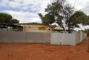 1 Kapai Place, South Kalgoorlie, WA 6430