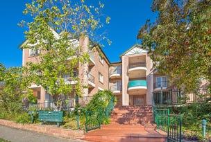 8/22 - 28 Victoria Avenue, Concord West, NSW 2138