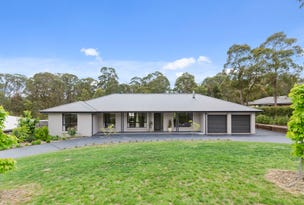 19 Bamburgh Place, Bundanoon, NSW 2578