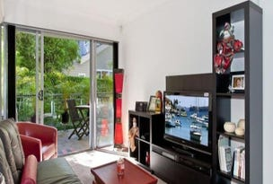 9/8-10 Shackel Avenue, Brookvale, NSW 2100