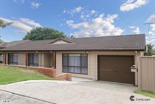 18a Edward Street, Fennell Bay, NSW 2283