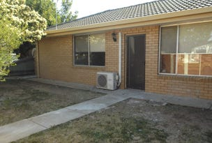 Unit 3/130 Thurla Street, Swan Hill, Vic 3585