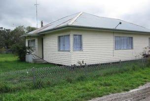 1003 Woodside-Carrajung Road, Woodside North, Vic 3874