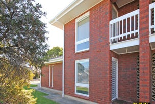 1/31 Orchard Avenue, Everard Park, SA 5035