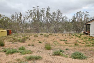 Lot 3 Apold Court, Murbko, SA 5320