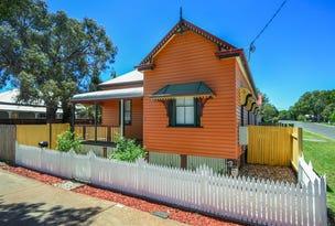 36 Raff Street, Toowoomba City, Qld 4350