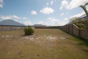 Lot 10, Number 23 Shoreline Drive, Tea Gardens, NSW 2324