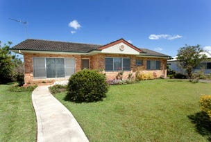 302 Victoria Street, Taree, NSW 2430