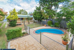 40 Hedge Street, Strathpine, Qld 4500