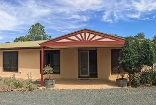 4 West Road, Watervale, SA 5452