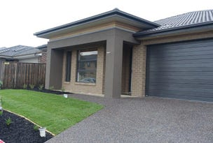 LOT 1949 TULLIALLAN ESTATE, Cranbourne North, Vic 3977