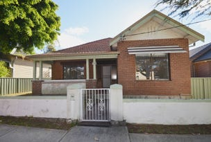 58 Green Street, Kogarah, NSW 2217
