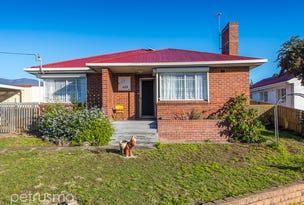432 Brooker Highway, Derwent Park, Tas 7009