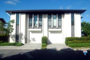 45/18 Archipelago Street, Pacific Pines, Qld 4211